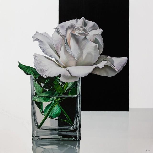 <span class=&#34;artist&#34;><strong>Elena Molinari</strong></span>, <span class=&#34;title&#34;><em>White Solitude</em></span>