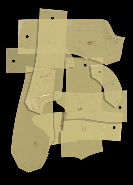 Coppley Patterns (Ascot)