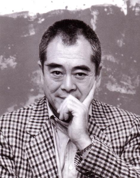 Hsiao Chin