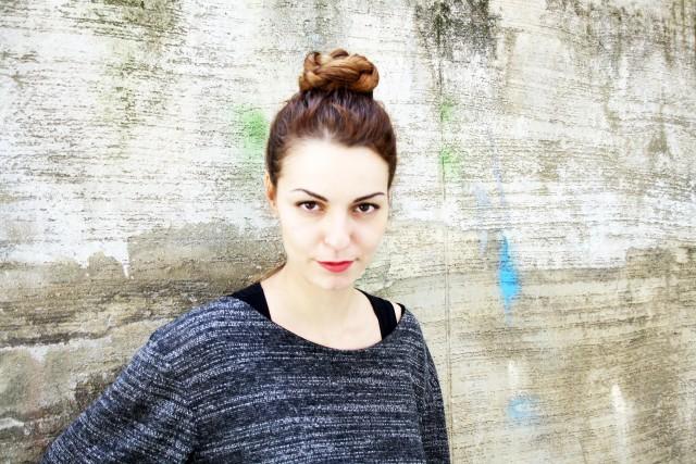 Isabella Nazzarri, ABC-ARTE