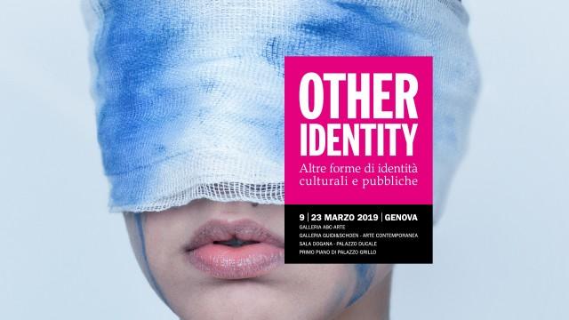Other Identity, Altre forme di identità culturali e pubbliche - seconda edizione