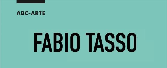 Fabio Tasso SYSTĒMA, Solo show di Fabio Tasso vincitore del 'premio speciale ABC-ARTE' dell'edizione 2019 di Arteam Cup