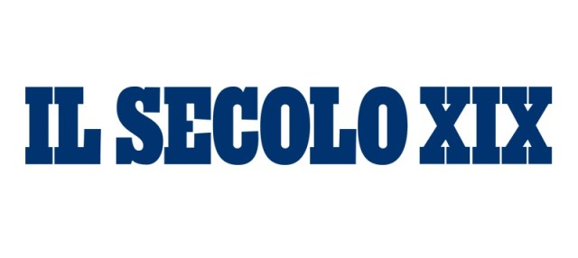Secolo XIX Logo