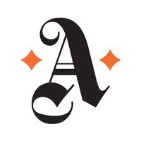 Artribune Magazine Logo