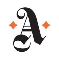 Artribune Magazine Logo