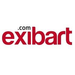 Exibart