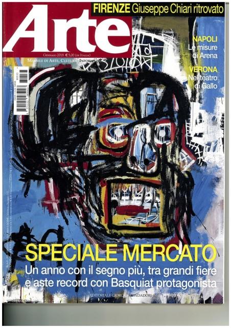 Arte Mondadori