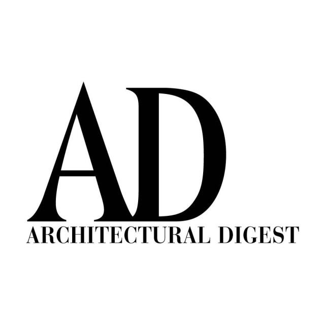 Galleria ABC-ARTE, Grammatica della pittura - AD Architectural Digest