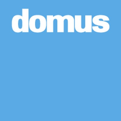 Founded in 1928, Domus magazine is the authoritative voice in international architecture, design, and art today