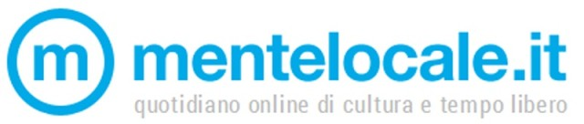A Doppio Senso, mostra bipersonale di Andrea Bianconi e Matteo Negri