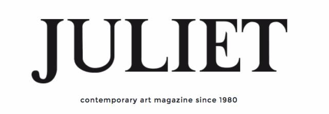 Juliet Art Magazine