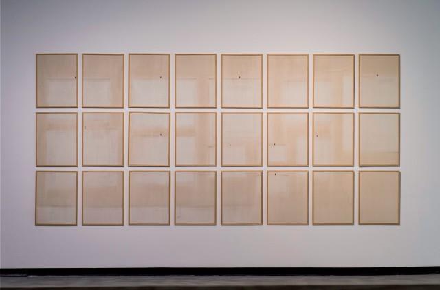 Davide D Elia Louise Proiezioni Installazioni Dalle Collezioni Del Maxxi Arte 2013 Maxxi Roma