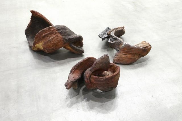 Nanni Valentini, Deriva (Spirale, Nodo, Tangente)