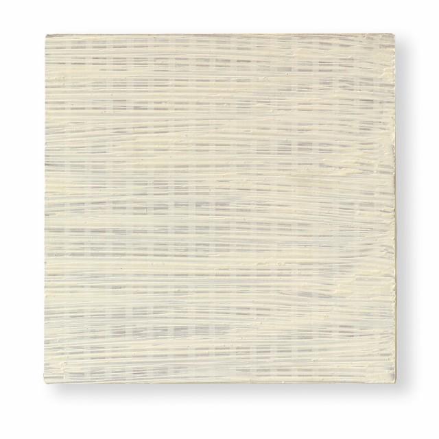 Tomas Rajlich, Untitled