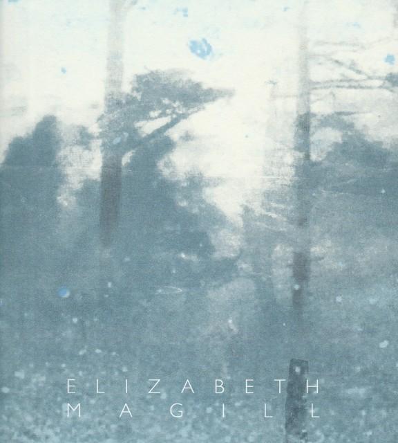 Elizabeth Magill - Headland