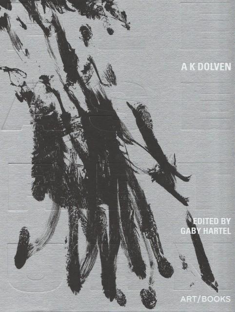 AK DOLVEN - Please Return