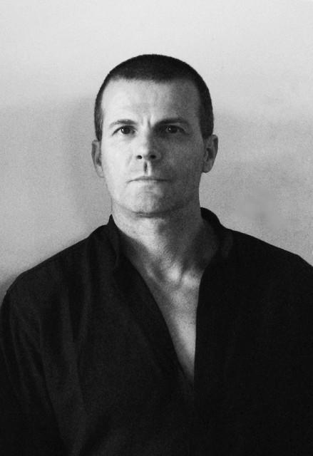 Daniel Blom