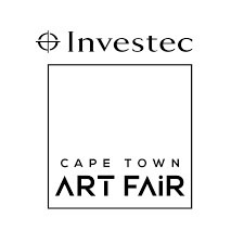ICTAF, Cape Town, South Africa