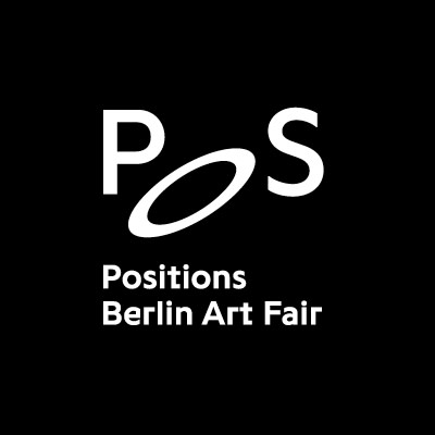 Positions Berlin, Berlin, Germany