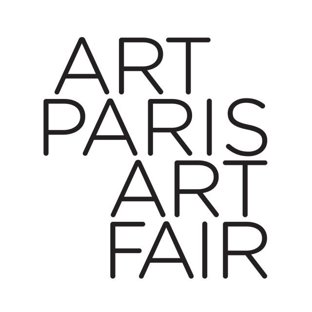 Art Paris, Paris, France