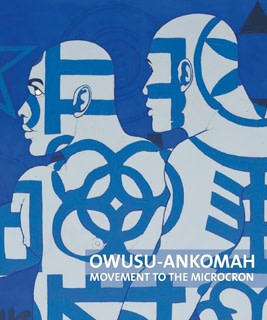 Owusu-Ankomah, MOVEMENT TO THE MICROCRON
