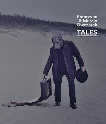 Katarzyna & Marcin Owczarek, TALES