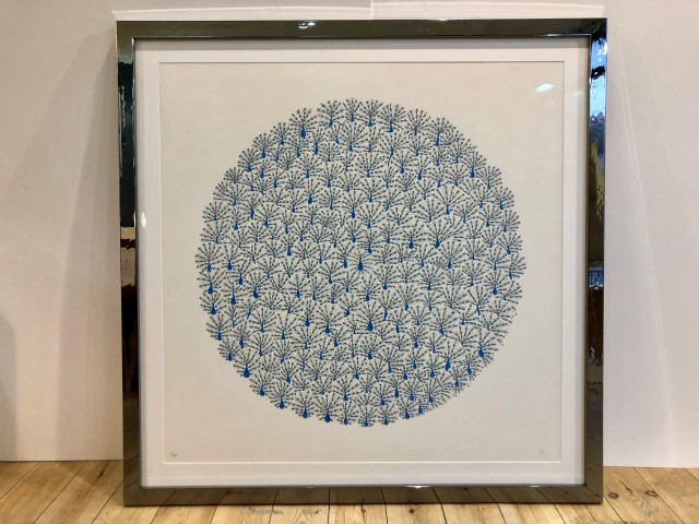 New limited edition Sarah Fotheringham print on sale!