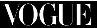 PRESS: Vogue Magazine