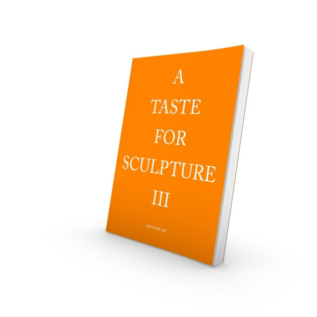 A Taste For Sculpture III Marble, terracotta, stucco and ivory sculptures ranging from the 15th to the 19th Century
