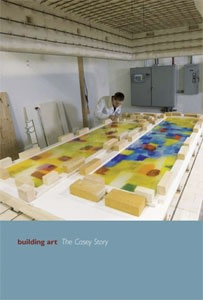 Building Art: The Casey Story