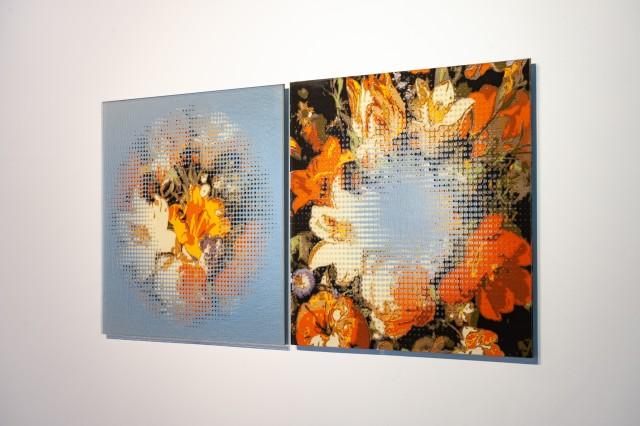 Kathryn Wightman, 'Dissociation'