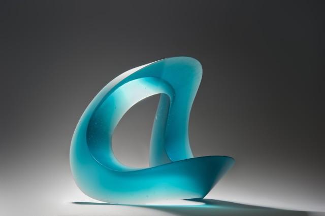 Heike Brachlow, Aqua