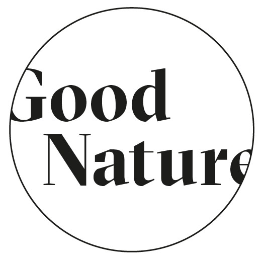 GOOD NATURE, A celebration of the natural world