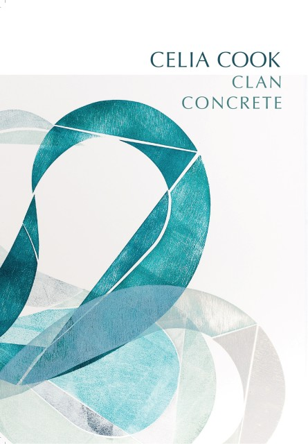 Celia Cook, Clan Concrete