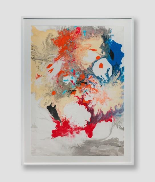 沪艺术 | 感官与感知的幻觉