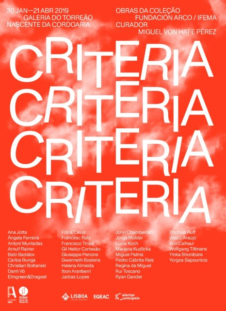 Gil Heitor Cortesão | Museum group exhibition