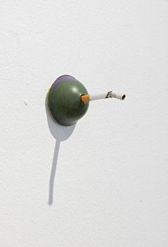 Michael Sailstorfer | Group Exhibition