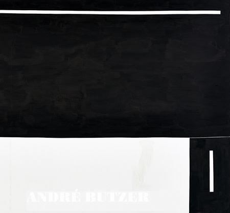 André Butzer