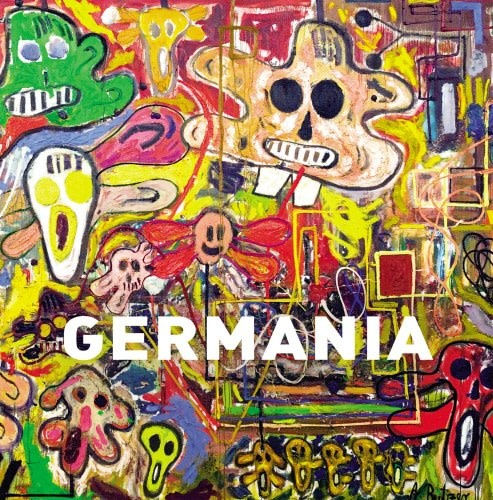 Germania, The Triumph of Painting