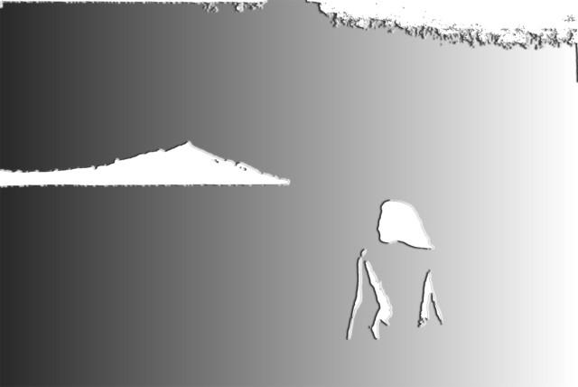 <p></p><p><span>IMAGE:JENNIFER IN PARADISE, PLASTER LEFT 20.2 CREATIVE SUITE 6, CONSTANT DULLAART 2014.</span></p><p><span><br /></span></p><p></p><p></p>