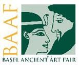 Basel Ancient Art Fair
