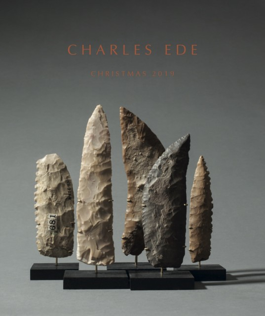 Christmas Catalogue, 2019