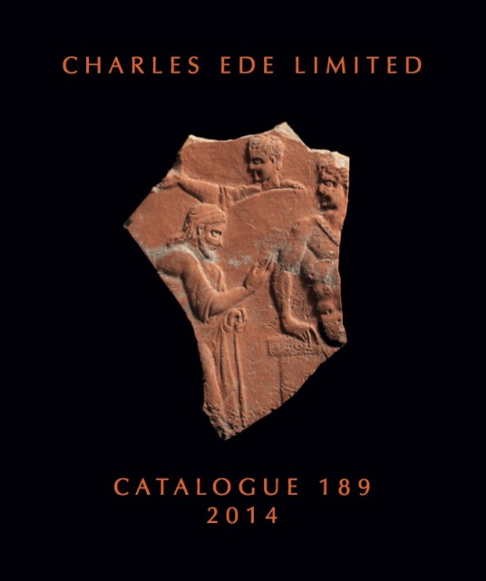 Christmas Catalogue , 2014