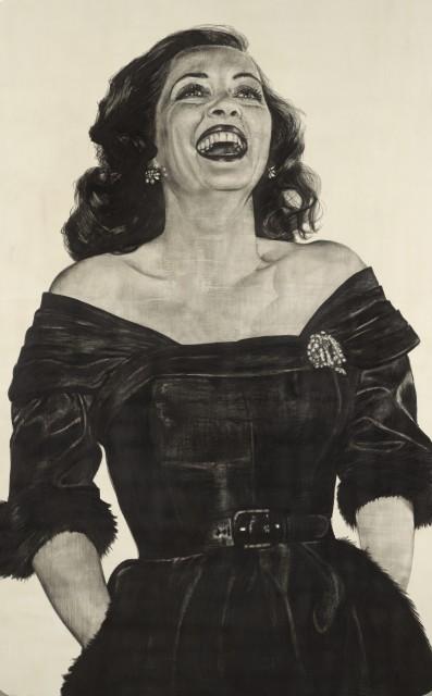 Nina Mae Fowler