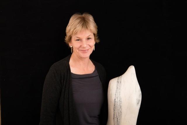 Jane Waksman