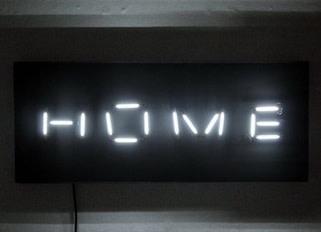 No Regular Play [Wolf + Lamb] | Federico Maccherone from Clockwork [Hot Creations], Cem G & Rg [Sleep is Commercial]