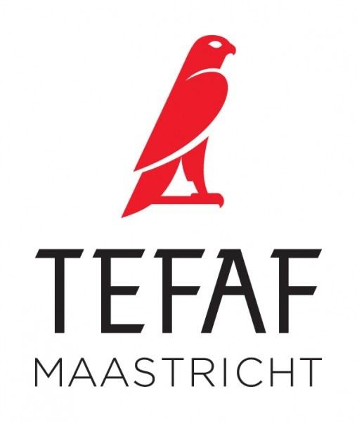 TEFAF 2017