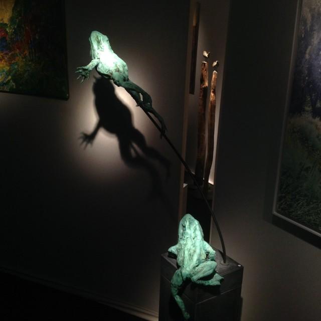 XTERIEUR WAREGEM EXPO