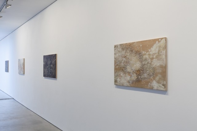 Ann-Marie James: Le Monde Moderne