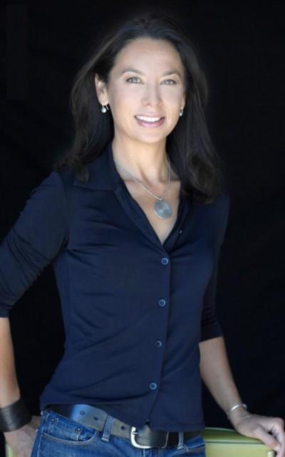 Kathryn Stedham